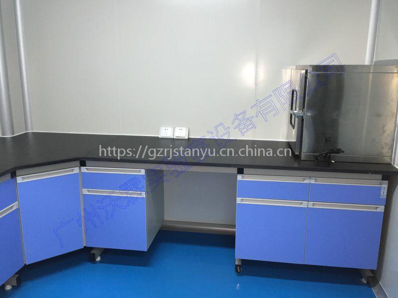 广州厂家WOL直销钢木实验台 防腐蚀实验台定制批发