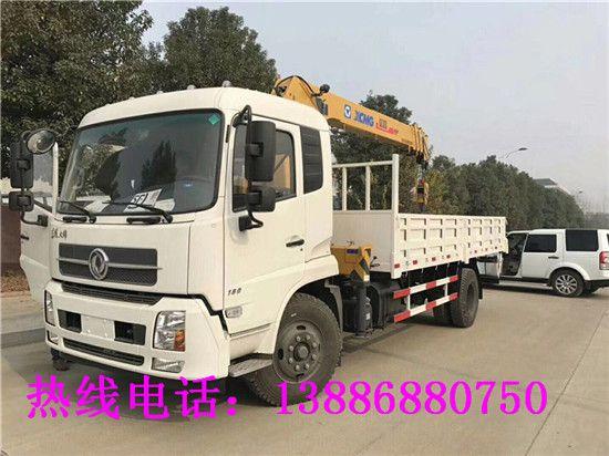 http://himg.china.cn/0/4_445_1016719_550_412.jpg