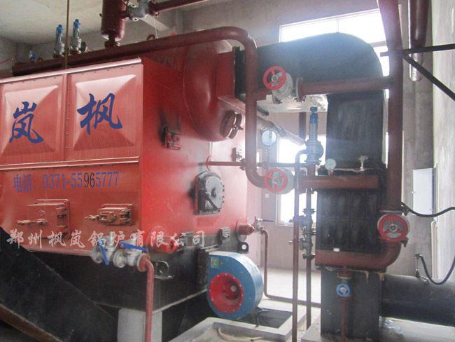 燃气锅炉厂家15吨燃气锅炉快装锅炉厂家燃油气锅炉13526427771