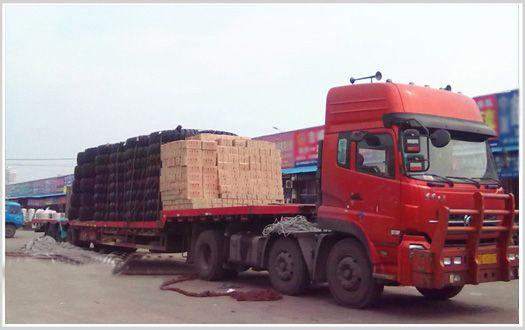 http://himg.china.cn/0/4_445_1037371_525_330.jpg