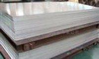 现货销售1.4583德标优质不锈钢价格规格