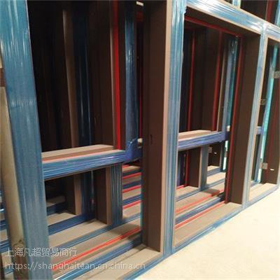 郴州防火窗是什么玻璃 安装厂家