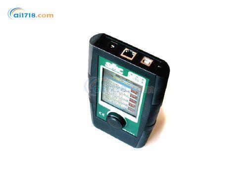 西班牙SMC GOOSE METER ONE微型智能电网终端机