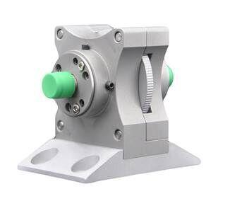opeak OM-POL-GN型 手动光纤起偏器