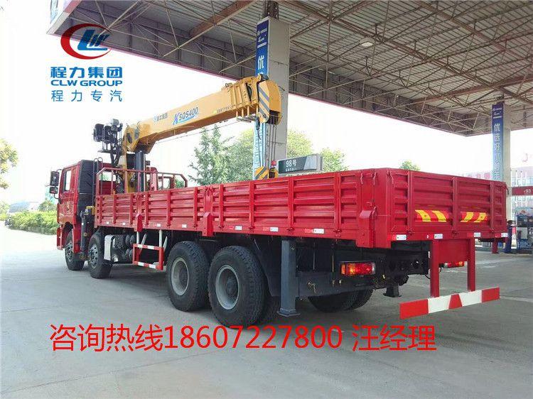 http://himg.china.cn/0/4_446_1010349_750_562.jpg