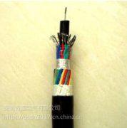 NH-DJFPGPR耐火硅橡胶电缆防腐型高温电缆
