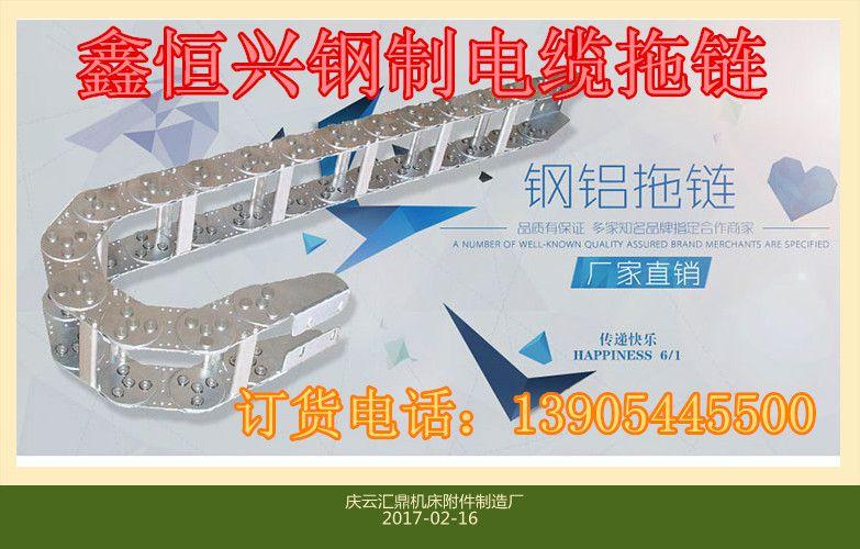 http://himg.china.cn/0/4_446_233264_783_500.jpg