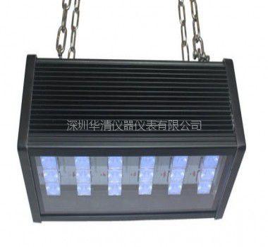 LUYOR-3215A紫外线探伤灯