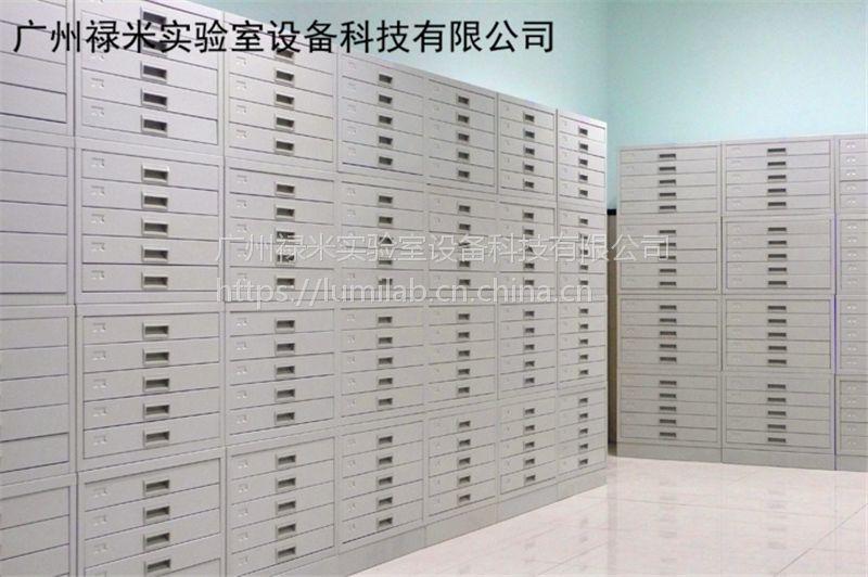 广东广州晾片柜生产厂家,切片柜定制