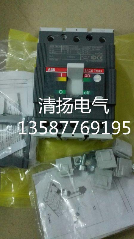 http://himg.china.cn/0/4_447_231340_450_800.jpg