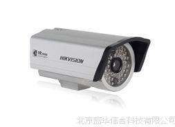 Hikvision/海康威视标清网络摄像机DS-2CD812N-IR3
