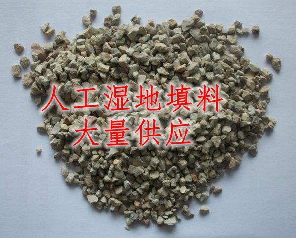 http://himg.china.cn/0/4_447_238074_600_483.jpg