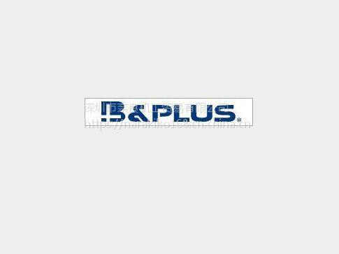 NPD4-16WUL-B2-11-JBA 代理B-PLUS 日本传感器接近开关
