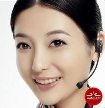 http://himg.china.cn/0/4_448_236302_214_220.jpg