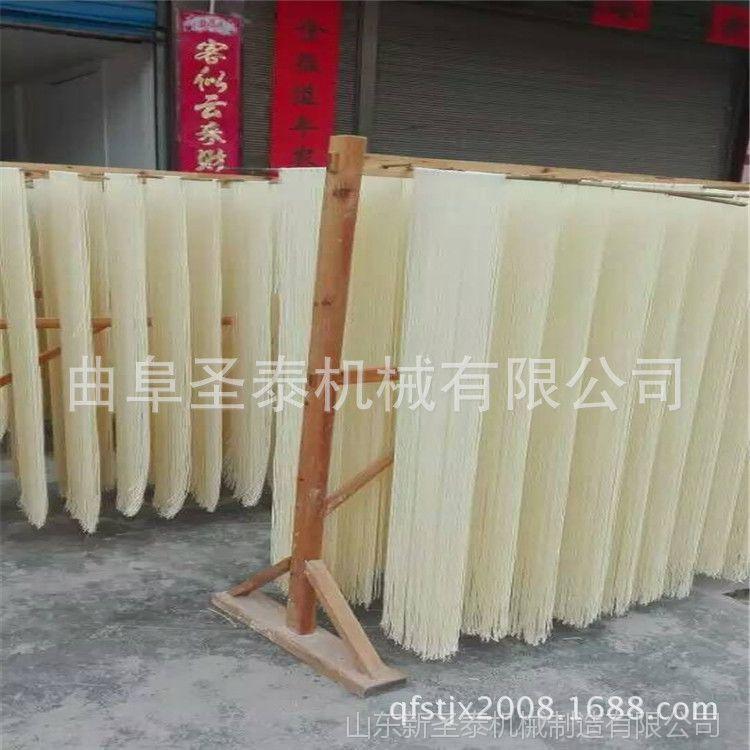 电加热蒸汽式粉条机 螺旋推进式粉丝机 厂家直销