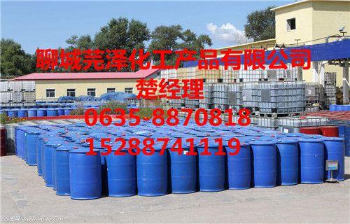 http://himg.china.cn/0/4_448_240298_500_320.jpg