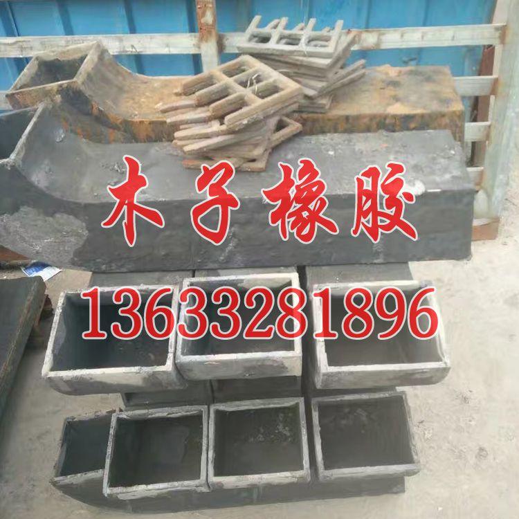 http://himg.china.cn/0/4_448_243336_750_750.jpg