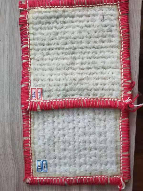 金华膨润土防水毯 保护构筑物膨润土防水毯品质高