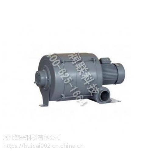 莱阳透浦多段式鼓风机 透浦多段式鼓风机HTB75-104低价促销