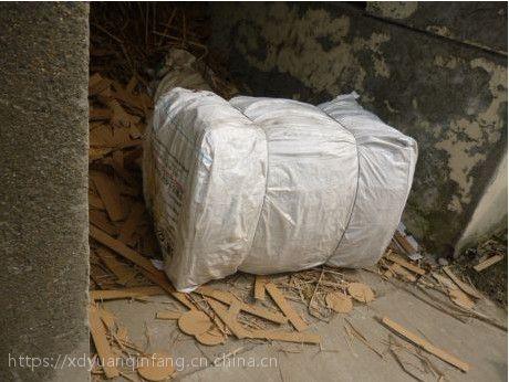 姜堰废旧编织袋压缩打包立式压缩打包机特点