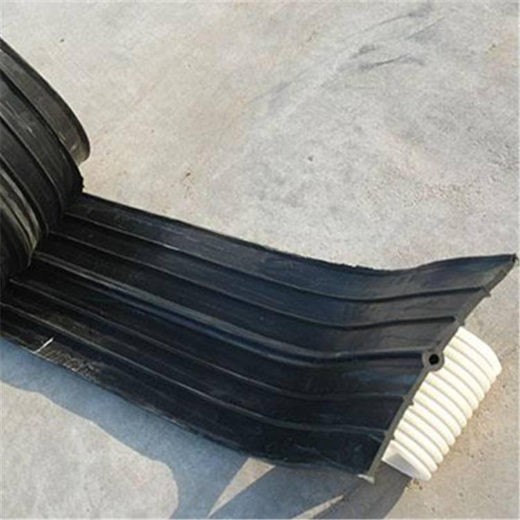 罗田县 陆韵 300/10中埋式橡胶止水带 降低价格