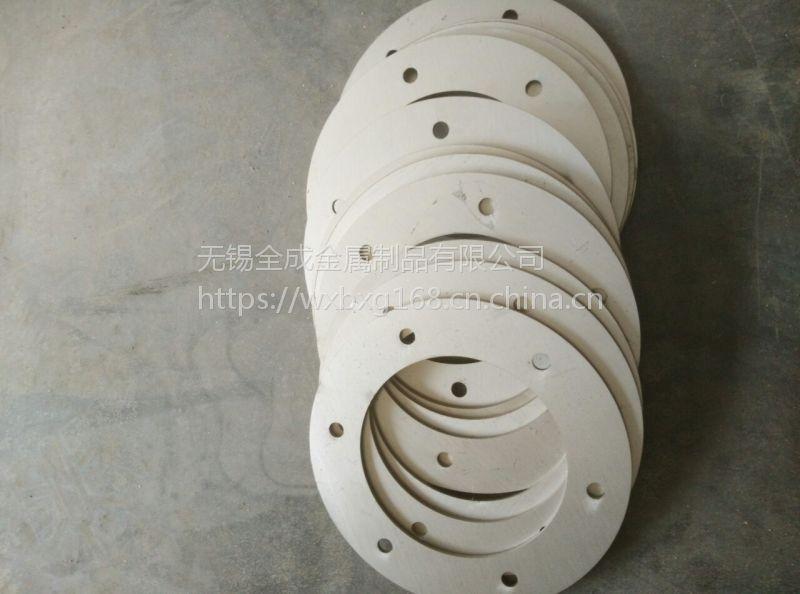苏州激光切割310S不锈钢板,常州激光切割201钢板,上海激光切割316L钢板,无锡激光304零割板