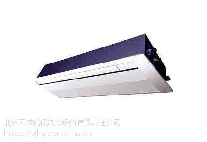 大金空调 单面出风天井机 小1匹 FXCP22EPVC