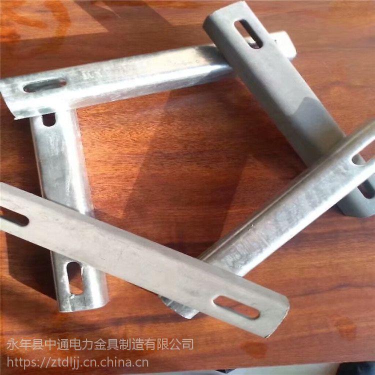 高铁遮板栏杆 牛腿槽钢是什么?
