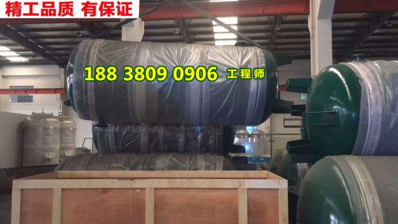 http://himg.china.cn/0/4_44_239988_800_450.jpg