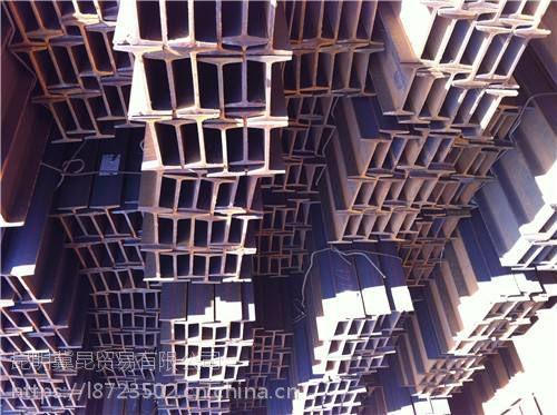 云南工字钢规格齐全价格美丽、普洱工字钢行情、云南昆钢工字钢、普洱工字钢直发价。