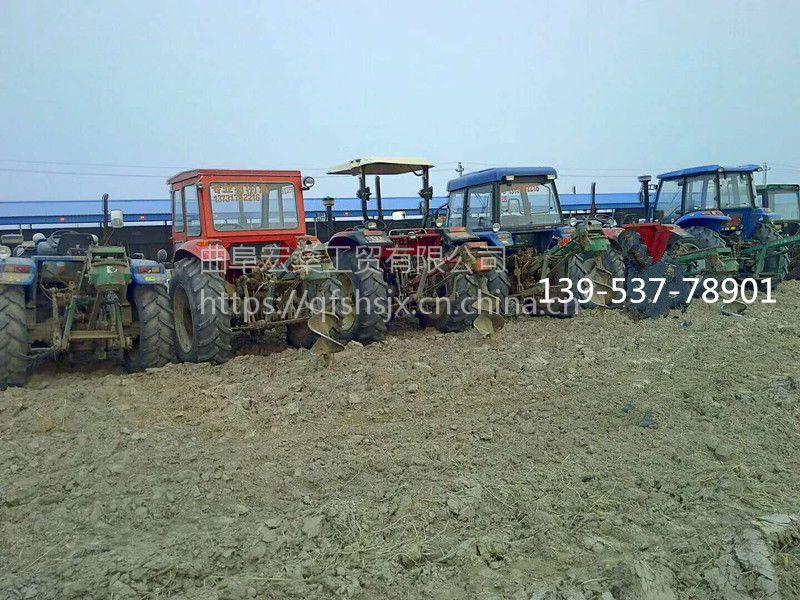 手摇汽油打孔机 植树打坑机参数 四轮带植树挖坑机