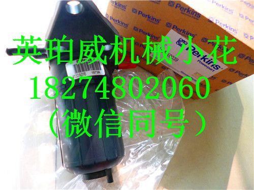 http://himg.china.cn/0/4_450_230998_500_375.jpg