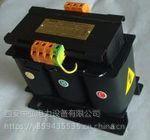 西安哪有直销中弘电力 SG-63KVA三相干式隔离变压器380-1200