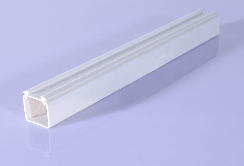 怡美供应塑料异型材厂家开模具定制