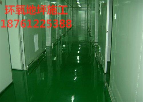 http://himg.china.cn/0/4_450_234856_500_356.jpg
