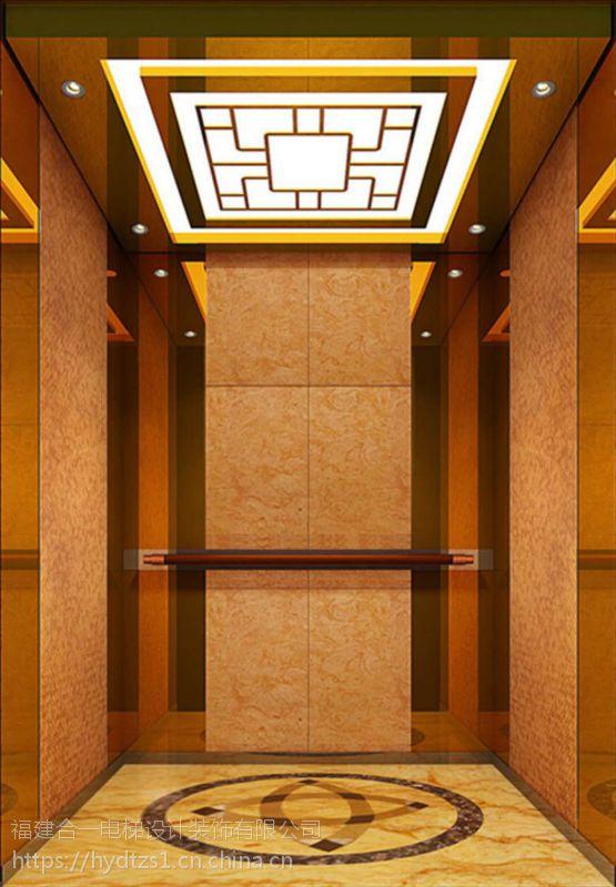 福建(龙岩)电梯装潢装饰电梯轿厢扶手哪里有?