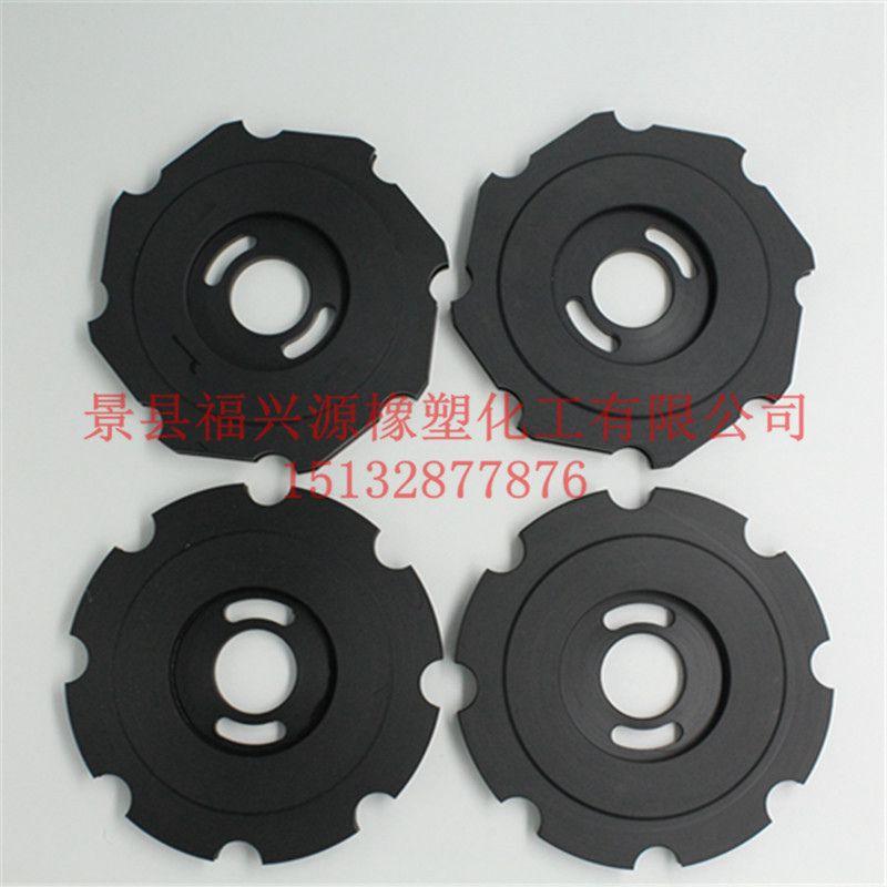 尼龙垫块加工批发,西宁,韧性好尼龙1010异形件