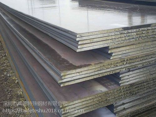 耐热铸钢Z2CN18.10M Z2CN25.20M Z2CND18.12M Z2CNS18.14M