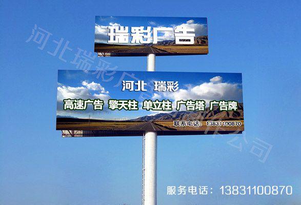 http://himg.china.cn/0/4_451_231842_587_400.jpg