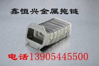 http://himg.china.cn/0/4_451_233636_331_220.jpg