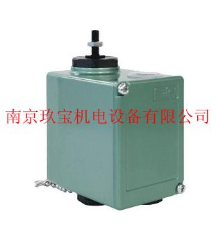 CV-G104C日本日立除尘机原装中国销售
