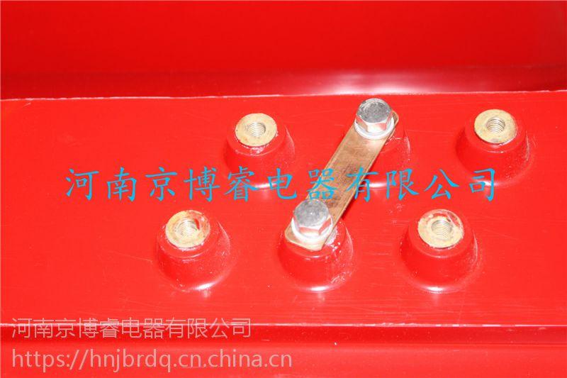开封SCB11干式变压器 厂家直销 保质保量