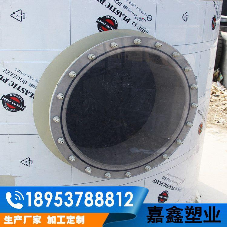 http://himg.china.cn/0/4_451_240590_750_750.jpg