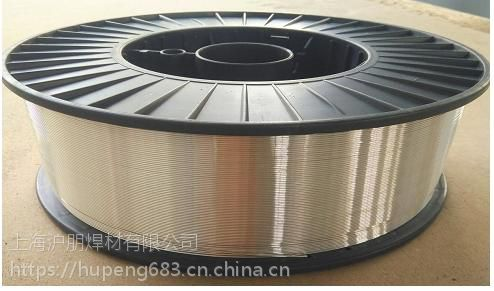 D990堆焊药芯焊丝徐州市D990耐磨药芯焊丝