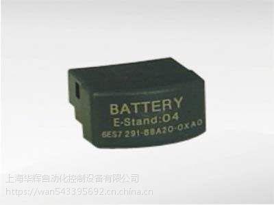 西门子6ES7392-1AN00-0AA0原装变频器