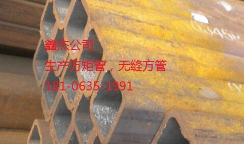 http://himg.china.cn/0/4_452_235502_481_285.jpg