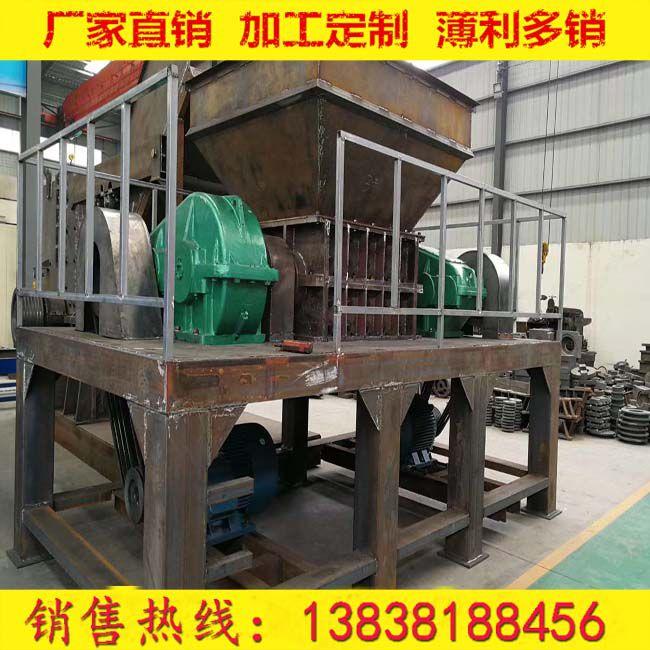 http://himg.china.cn/0/4_453_1001069_650_650.jpg
