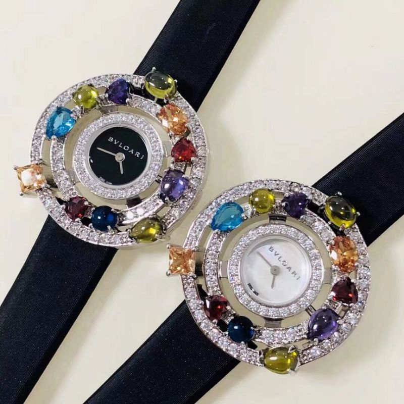 哪里有卖高仿劳力士蚝式恒动手表,原单一手货源