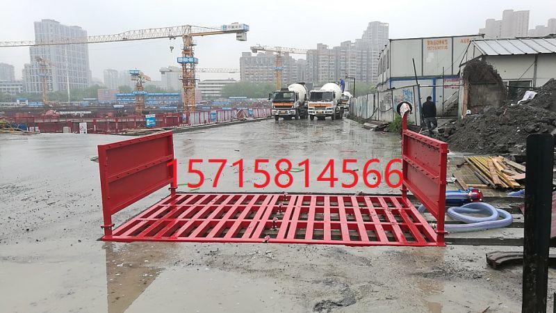 http://himg.china.cn/0/4_453_232534_800_450.jpg