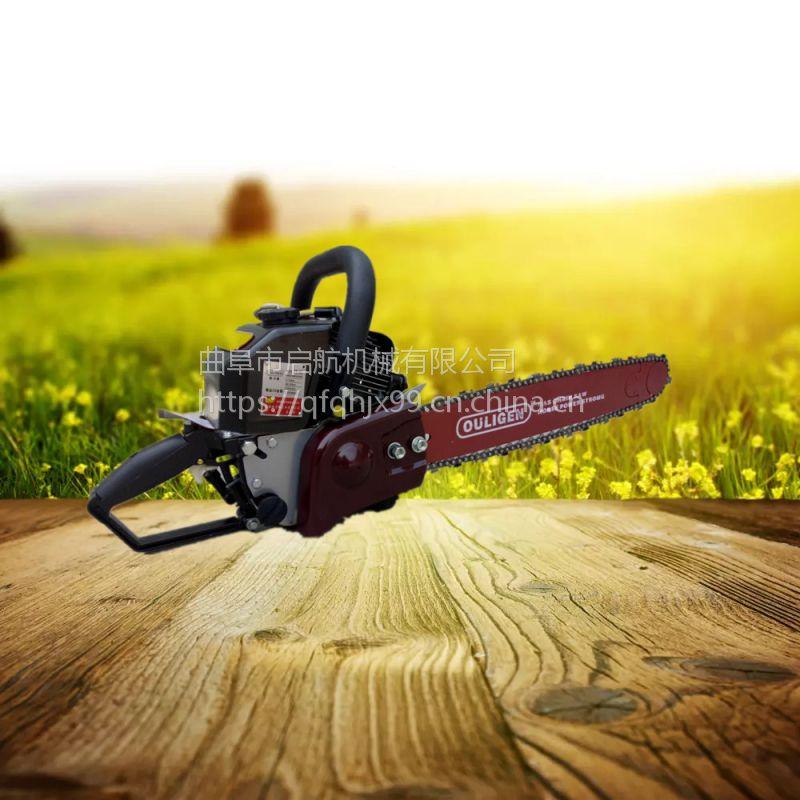 手提式断根汽油动力带土球 便携式挖树机 果苗移栽机厂家